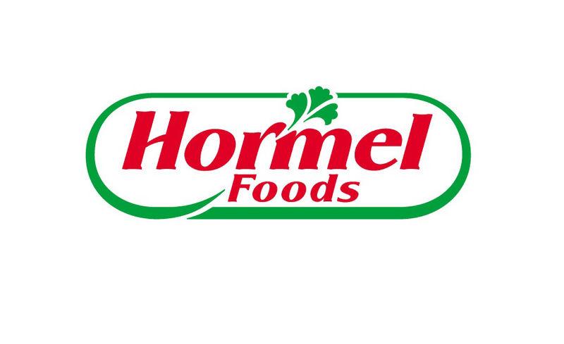 Simplified Ingredient Labels
