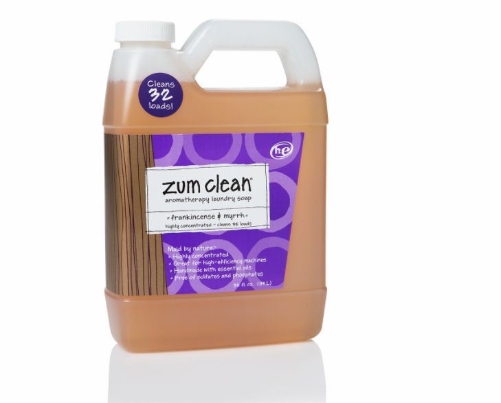 Aromatic Laundry Soaps Clean Laundry Soap