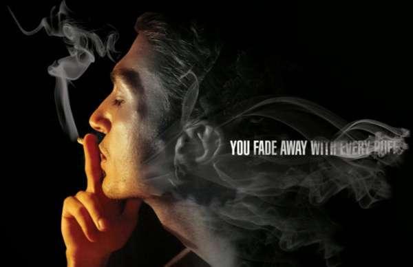 Introduction To Smoking