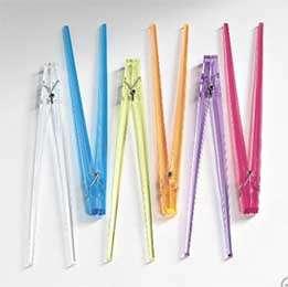 Clothespin Chopsticks