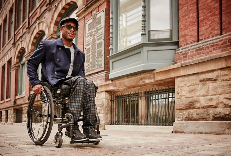 Accessible Clothing Companies