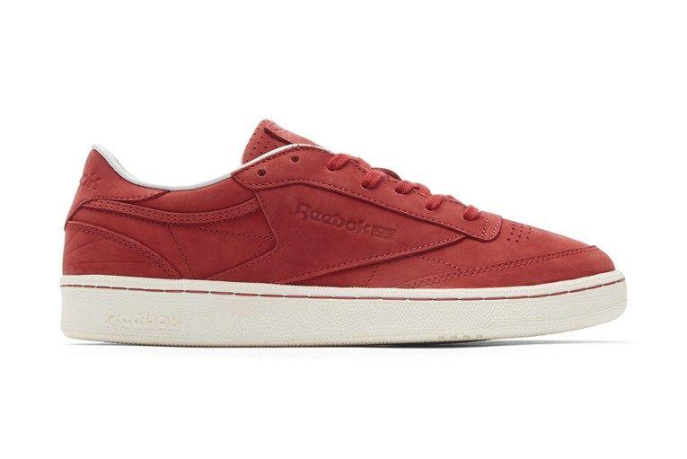 Romantic Tennis Shoes