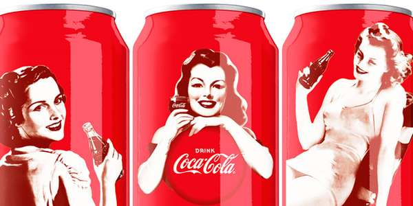 Coca-Cola 125th Anniversary