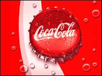 Coca Cola Threats to Quit Schools