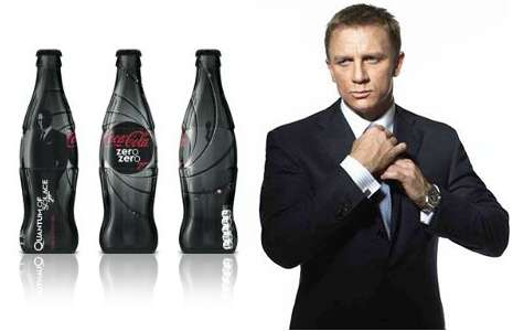 Action Hero Soda Promotions