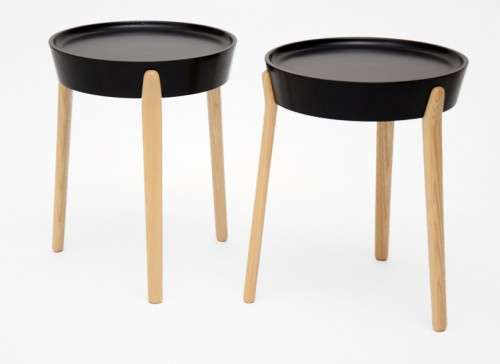 Coccola Side Table