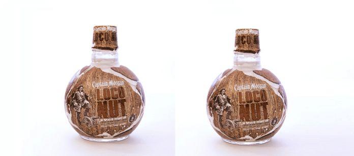 Caribbean Coconut Liqueurs