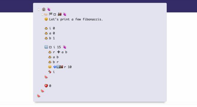 Emotive Coding Platforms