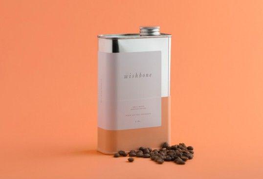 Coffee Bean Flasks