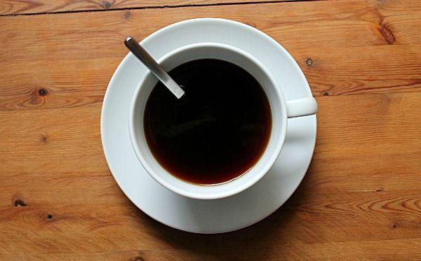 Coffee Cost Calculators