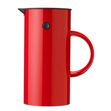 %name How To Make The Perfect Cup Of Coffee French Press