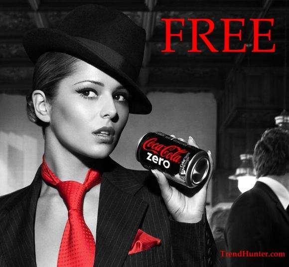 Free Pop