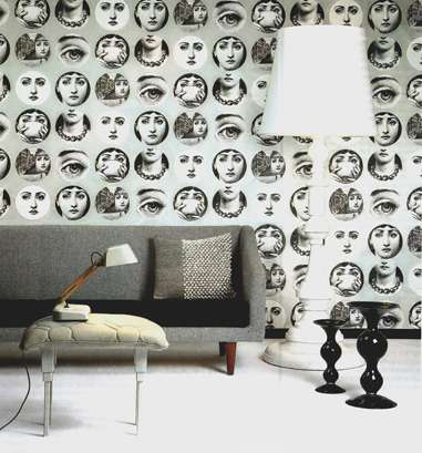 Cole Son Fornasetti Collection