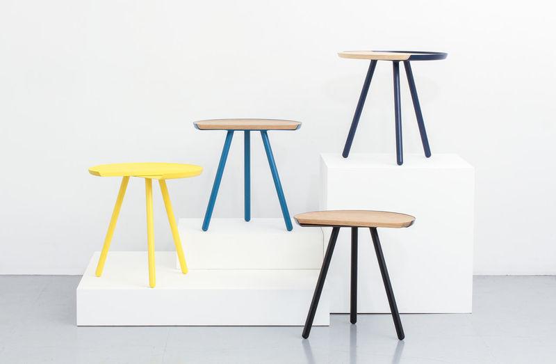 Contemporary Colorful Housewares