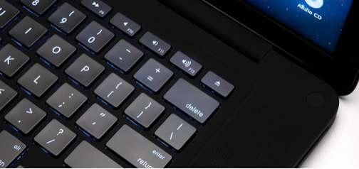 $6,000 Laptops