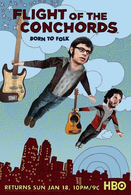 Viral Folk Comedy Duos