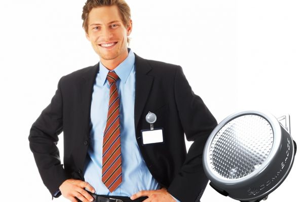 Sci Fi-Inspired Wearable Communicators