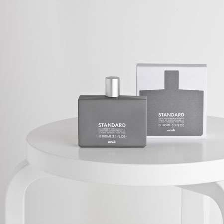 Furniture Fragrances