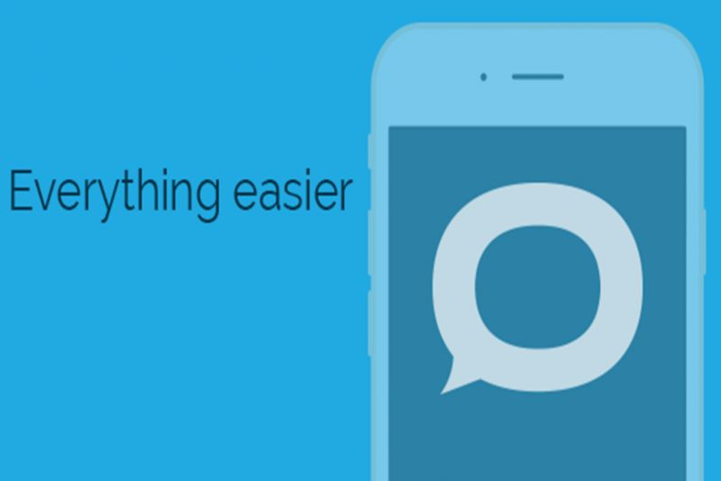 One-Stop Messaging Apps