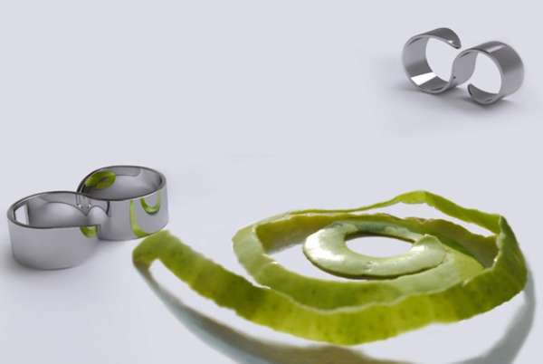 Companion Ring Peeler