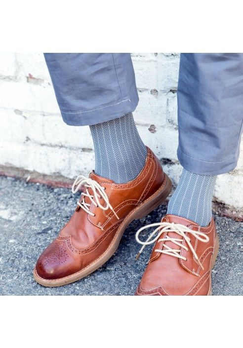 Dressy Compression Socks