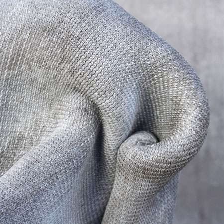 Cement Fabric