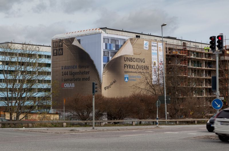 Illusory Construction Coverings