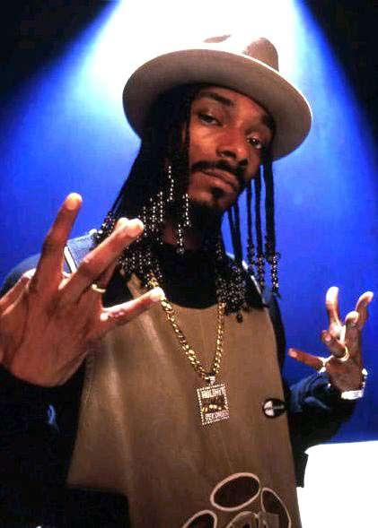 Rap Falls Out of Favor