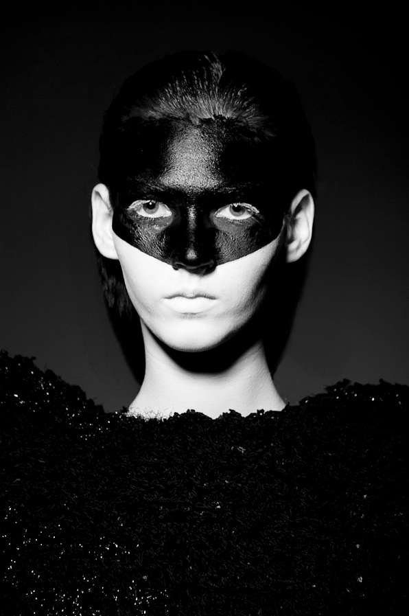 Dark Heart Couture Collections