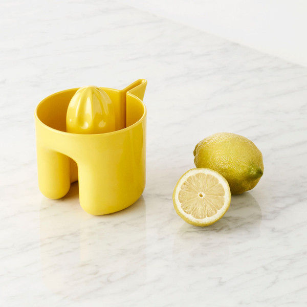 Playful Contemporary Kitchenware