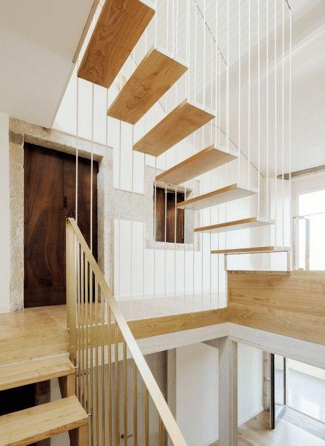 Modern-Made Historical Homes