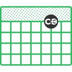 Integrated Marketing Calendars