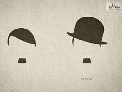 Controversial Stencils