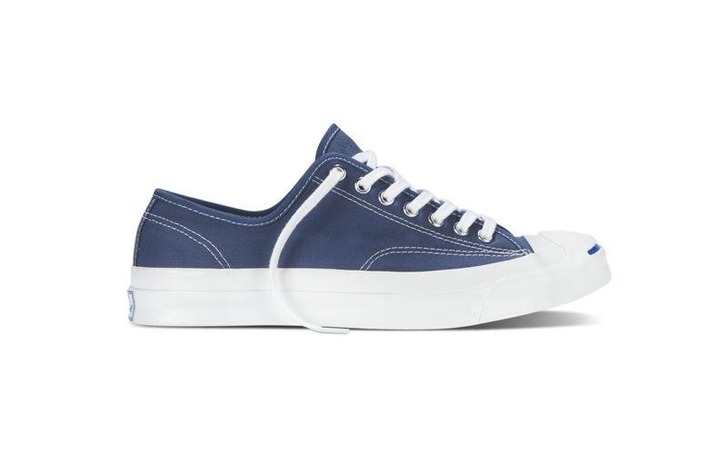Iconic Signature Sneakers