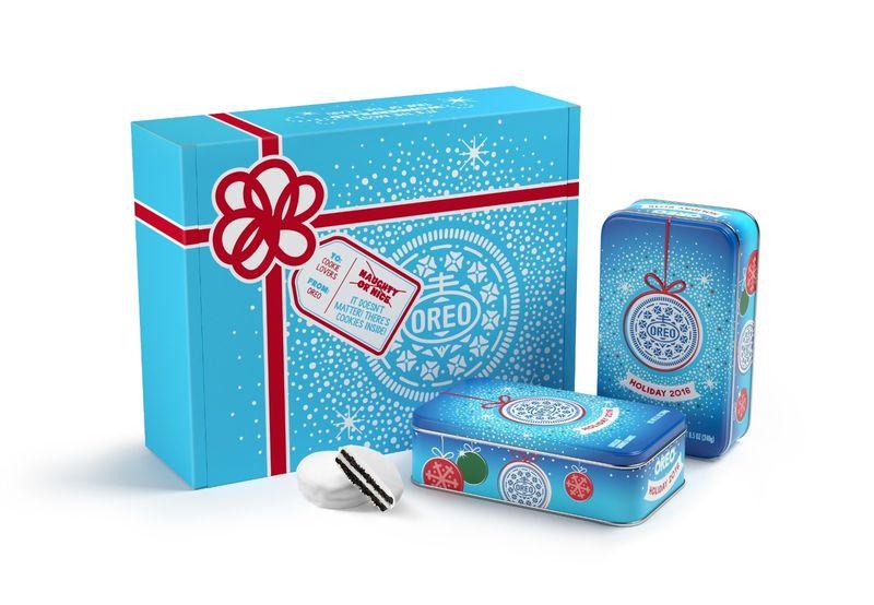 Cookie Gifting Websites