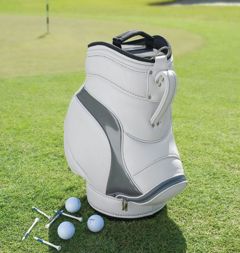 Golf Bag Coolers