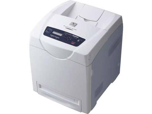 Copier That Translates
