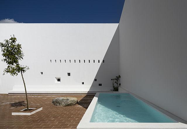 Eclectic Sustainable Retreats