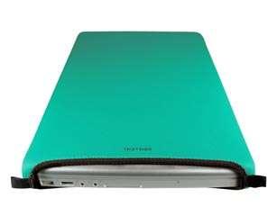 Neoprene MacBook Sleeve