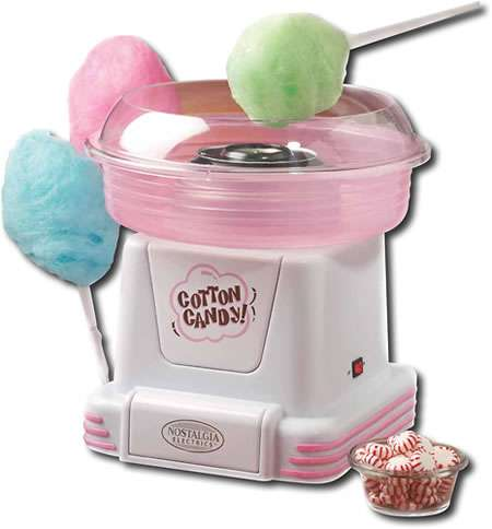 Sweet Tooth Appliances