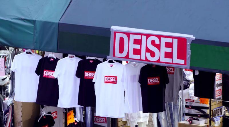 1c1e06fa45 Branded Knockoff Shops   counterfeit fashion