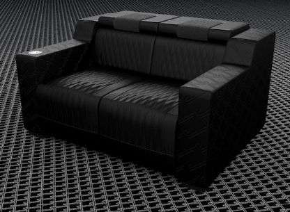 Cinematic Noire Furniture