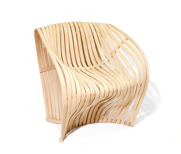 Bent Wood Furnishings