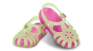 Color-Changing Kids Shoes
