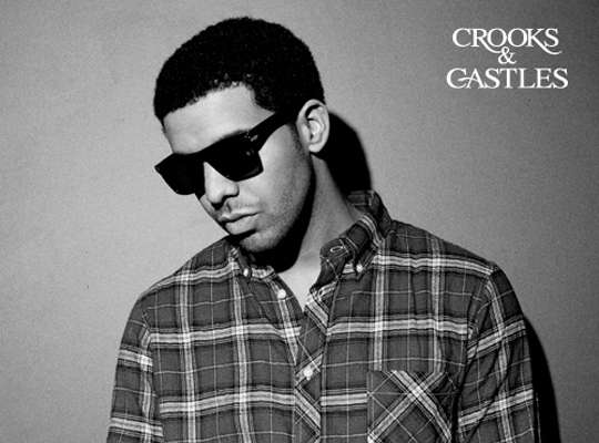 Crooks and Castles Summer 2011