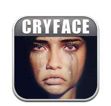 Face Frowning Apps