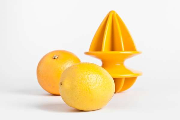 Clever Citrus Juicers