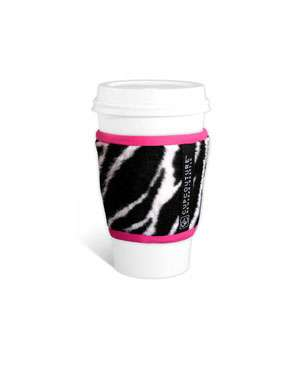 Couture Cup Sleeve