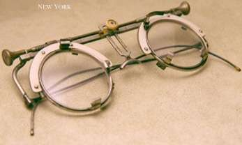 Great Gatsby Glasses