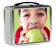 Customizable Lunch Boxes